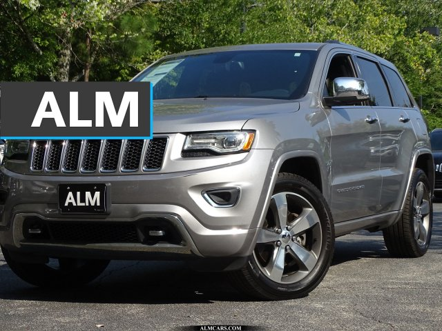 Pre-Owned 2015 Jeep Grand Cherokee Overland With Navigation & 4WD on 2015 jeep grand cherokee exhaust, 2015 jeep grand cherokee owners manual, 2015 jeep grand cherokee oil filter, 2015 jeep grand cherokee frame, 2015 jeep grand cherokee hood, 2015 jeep grand cherokee engine, 2015 jeep grand cherokee transfer case, 2015 jeep grand cherokee gas tank, 2015 jeep grand cherokee fender, 2015 jeep grand cherokee intake, 2015 jeep grand cherokee drive shaft, 2015 jeep grand cherokee instrument cluster, 2015 jeep grand cherokee seat, 2015 jeep grand cherokee shifter, 2015 jeep grand cherokee lights, 2015 jeep grand cherokee battery, 2015 jeep grand cherokee grille, 2015 jeep grand cherokee suspension, 2015 jeep grand cherokee wheels, 2015 jeep grand cherokee speedometer,
